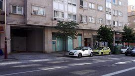 Local en alquiler en Castrelos, Pontevedra, Pontevedra, Avenida Castrelos, 1.770 €, 116 m2