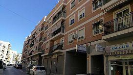 Piso en venta en Esquibien, Crevillent, Alicante, Calle Don Alarico Lopez Teruel, 125.500 €, 3 habitaciones, 2 baños, 120 m2