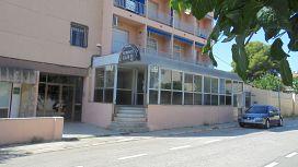 Local en venta en Tarragona, Tarragona, Calle Tobies, 81.000 €, 180 m2