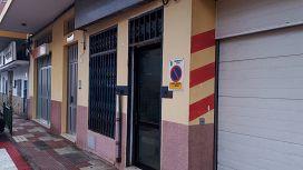 Local en alquiler en Güímar, Santa Cruz de Tenerife, Avenida Cristobal Colon, 500 €, 118 m2
