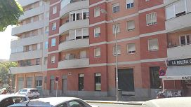 Local en venta en Distrito Este-alcosa-torreblanca, Sevilla, Sevilla, Avenida Turia, 129.000 €, 147 m2