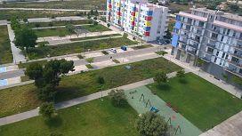 Piso en venta en Vinaròs, Castellón, Avenida Juan Xxiii, 87.500 €, 3 habitaciones, 2 baños, 120 m2