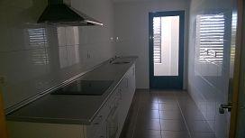 Piso en venta en Vinaròs, Castellón, Avenida Juan Xxiii, 96.600 €, 3 habitaciones, 2 baños, 142 m2