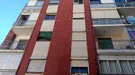 Piso en venta en Torrent, Valencia, Calle Chenillet, 45.400 €, 3 habitaciones, 1 baño, 96 m2