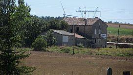 Casa en venta en Merindad de Río Ubierna, Burgos, Carretera N-623, 31.500 €, 6 habitaciones, 2 baños, 396 m2