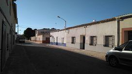 Casa en venta en Pedro Muñoz, Ciudad Real, Calle Benavente, 42.600 €, 2 habitaciones, 1 baño, 126 m2