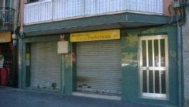 Local en venta en Santa Coloma de Gramenet, Barcelona, Avenida Pallaresa, 59.500 €, 39,6 m2