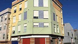 Piso en venta en La Costereta, Sant Joan de Moró, Castellón, Calle Maestro Monerris, 34.000 €, 2 habitaciones, 1 baño, 73 m2