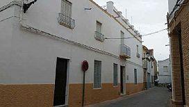 Casa en venta en Porcuna, Jaén, Calle Cruz de la Monja, 72.500 €, 5 habitaciones, 1 baño, 172 m2