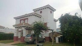 Casa en venta en Santa Rosalía, Torre-pacheco, Murcia, Calle Canelo, 225.845 €, 3 habitaciones, 1 baño, 134 m2