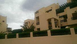 Piso en venta en Piso en Vera, Almería, 100.000 €, 2 habitaciones, 2 baños, 100 m2, Garaje