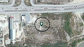 Suelo en venta en Purchena, Purchena, Almería, Carretera Huercal Overa A Baza, 62.500 €, 20000 m2
