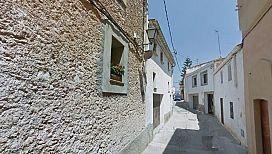 Piso en venta en Santa Oliva, Santa Oliva, Tarragona, Calle Banyeres, 49.100 €, 2 habitaciones, 2 baños, 69 m2