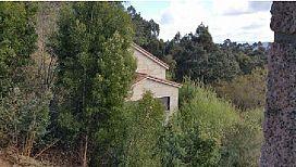 Casa en venta en Atios, O Porriño, Pontevedra, Lugar Abelenda, 130.000 €, 1 baño, 310 m2