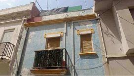 Piso en venta en Torredembarra, Tarragona, Calle del Carme, 101.900 €, 3 habitaciones, 1 baño, 68 m2