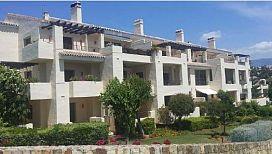 Piso en venta en La Quinta, Benahavís, Málaga, Urbanización El Soto de la Quinta, 245.000 €, 3 habitaciones, 3 baños, 226 m2
