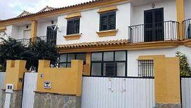 Casa en venta en Algeciras, Cádiz, Calle Cabo de Ajo, 137.800 €, 3 habitaciones, 2 baños, 90 m2