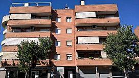 Piso en venta en Camps Blancs, Sant Boi de Llobregat, Barcelona, Calle Ronda San Ramon, 262.500 €, 3 habitaciones, 2 baños, 110 m2