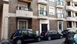 Piso en venta en Linares, Jaén, Calle Velarde, 98.100 €, 4 habitaciones, 2 baños, 141 m2