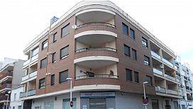 Piso en venta en Els Cuarts, Oropesa del Mar/orpesa, Castellón, Calle Velazquez, 83.400 €, 117 m2