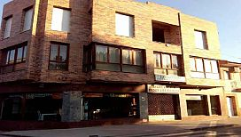 Local en alquiler en Malagón, Ciudad Real, Calle Eras, 880 €, 743 m2
