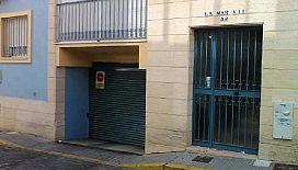 Parking en venta en Punta Umbría, Huelva, Calle Charran, 16.700 €, 27 m2