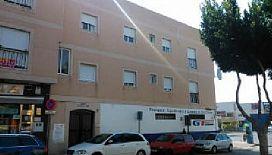 Piso en venta en La Gangosa - Vistasol, Vícar, Almería, Avenida Guadalquivir, 34.900 €, 2 habitaciones, 1 baño, 74,05 m2
