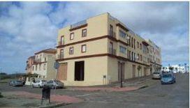 Casa en venta en Medina-sidonia, Cádiz, Calle Castilla León, 98.000 €, 3 habitaciones, 3 baños, 111 m2