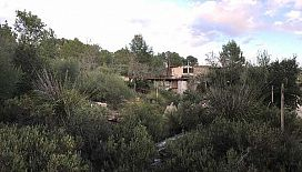 Suelo en venta en Sant Joan, Montuïri, Baleares, Paraje Son Vaquer, 23.000 €, 4851 m2