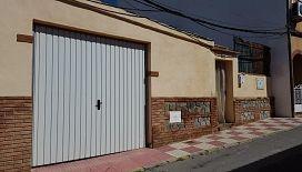 Casa en venta en Venta Nueva, Huétor Tájar, Granada, Calle Manuel de Falla, 33.000 €, 2 habitaciones, 1 baño, 144 m2