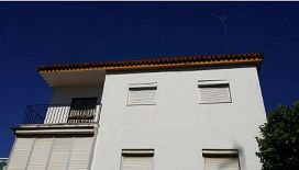 Piso en venta en Distrito Bellavista-la Palmera, Sevilla, Sevilla, Calle Goleta, 99.000 €, 3 habitaciones, 1 baño, 75 m2