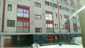 Piso en venta en Esquibien, Lugo, Lugo, Plaza Do Castiñeiro, 87.000 €, 90 m2