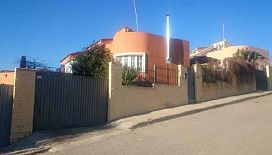 Casa en venta en San Marcos, Almendralejo, Badajoz, Calle Perdiz, 224.000 €, 5 habitaciones, 3 baños, 331 m2