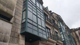 Local en venta en Esquibien, Mondariz-balneario, Pontevedra, Calle Ramon Peinador, 65.000 €, 172 m2