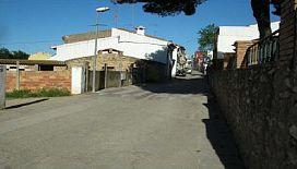 Suelo en venta en Santa Oliva, Santa Oliva, Tarragona, Calle Mossèn Josep M. de Jané, 28.000 €, 518 m2