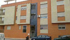Piso en venta en Ramblillas de Abajo, Alhama de Murcia, Murcia, Calle Carrascoy, 70.000 €, 3 habitaciones, 2 baños, 112 m2