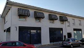 Local en venta en Casarrubuelos, Madrid, Calle Goya, 160.000 €, 48 m2