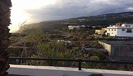 Suelo en venta en Santa Catalina, la Guancha, Santa Cruz de Tenerife, Calle Poligono Ua-3, 285.000 €, 3668 m2