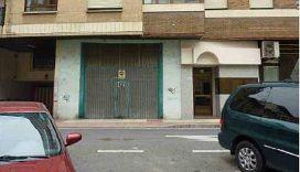 Local en venta en Allende, Miranda de Ebro, Burgos, Calle Santa Lucia, 86.000 €, 119 m2