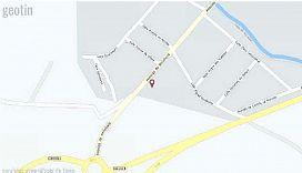 Suelo en venta en Suelo en Manzanares, Ciudad Real, 59.900 €, 602,55 m2