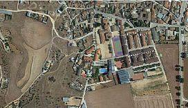 Suelo en venta en Suelo en Sisante, Cuenca, 45.400 €, 707 m2