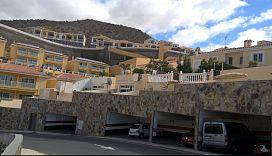 Casa en venta en Mogán, Las Palmas, Avenida de los Guaires, 242.160 €, 3 habitaciones, 100 m2