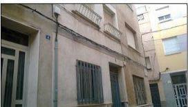 Piso en venta en Benicarló, Castellón, Calle San Silvestre, 28.800 €, 3 habitaciones, 1 baño, 54 m2