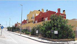 Piso en venta en Pedanía de Gea Y Truyols, Murcia, Murcia, Avenida Alfonso Avilés Otons, 90.000 €, 3 habitaciones, 2 baños, 100 m2