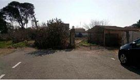 Suelo en venta en Barri Immaculada, Reus, Tarragona, Calle Area 4.13, 802.000 €, 5703 m2