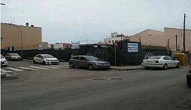 Suelo en venta en Es Pont D`inca, Marratxí, Baleares, Calle Cas Vicari, 1.000.000 €, 858 m2