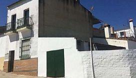 Casa en venta en Cabezas Rubias, Cabezas Rubias, Huelva, Calle Traseira El Castillo, 39.200 €, 3 habitaciones, 2 baños, 116 m2