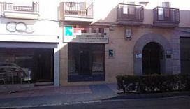 Local en venta en El Berrocal, Plasencia, Cáceres, Avenida Alfonso Viii, 44.000 €, 35 m2