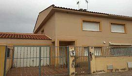 Casa en venta en Zarza de Tajo, Zarza de Tajo, Cuenca, Calle Raimundo Parra, 59.000 €, 3 habitaciones, 136,33 m2
