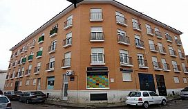Local en venta en Ocaña, Toledo, Travesía Mariana Pineda, 47.500 €, 43 m2